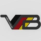 Voir le profil de Mécanique VB - Saint-Armand