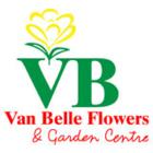 Van Belle Floral And Plant Shoppes - Garden Centres