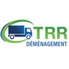 TRR Déménagement - Déménagement et entreposage