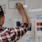 Major Tom - Marketing Consultants & Services - 604-642-6765