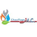 Chauffage MC - Plombiers et entrepreneurs en plomberie - 418-365-1562