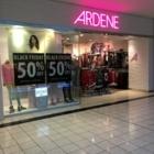 Ardene - Women's Clothing Stores - 1-877-606-4233