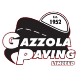 View Gazzola Paving's Etobicoke profile
