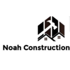 Noah Construction Limited - General Contractors