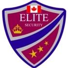 Voir le profil de Elite Canada Security - Amherstburg