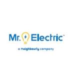 Mr Electric Of Edmonton - Electricians & Electrical Contractors