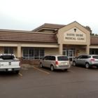 South Shore Medical Clinic - Clinics