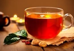 Prenez une pause à ces salons de thé à Montréal