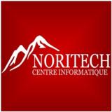 View Noritech - Centre Informatique's Sainte-Adèle profile
