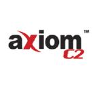 aXiomC2 Cellular - Logo
