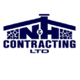 N & H Contracting Ltd - Water Damage Restoration