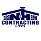 N & H Contracting Ltd