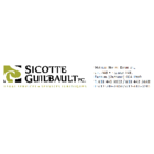 Sicotte Guilbault Professional Corporation - Avocats criminel