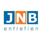 Voir le profil de Entretien JNB - Les Cèdres