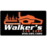 View Walkers Saw Shop's Nanaimo profile