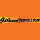 Island Overhead Door (1979) Ltd - Door Repair & Service