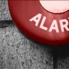Safety First Prévention Incendie Inc - Fire Extinguishers