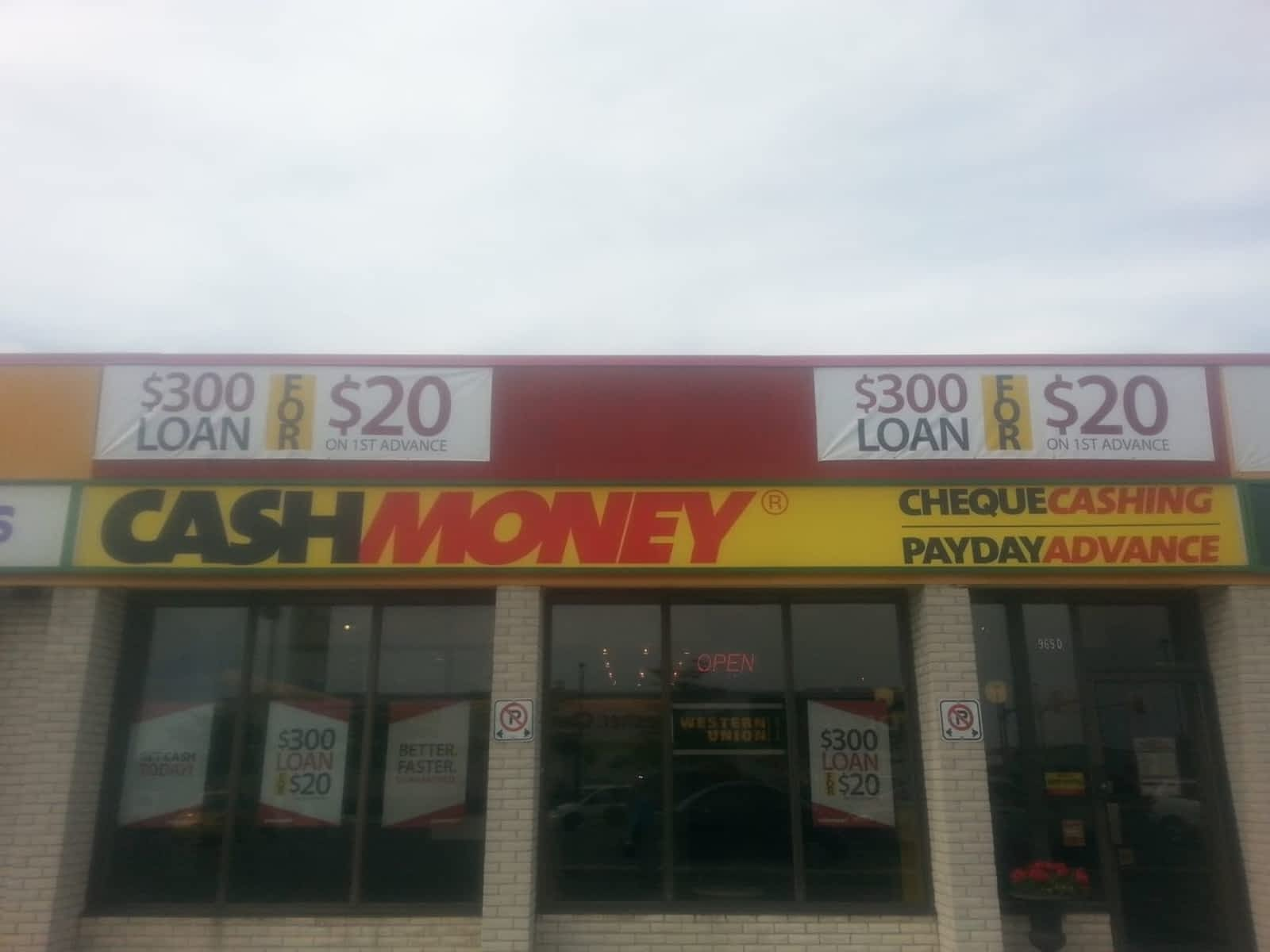 Payday loans in miami ok photo 6