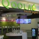 Qoola Frozen Yogurt Bar - Frozen Food Stores - 604-569-1838