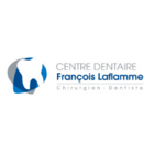 Centre Dentaire François Laflamme - Dentists