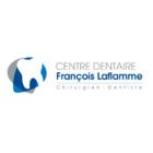 Centre Dentaire François Laflamme - Logo