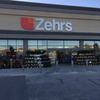 Zehrs - Grocery Stores - 519-836-0760
