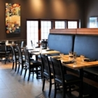 Smash Kitchen & Bar - Restaurants - 905-940-2000