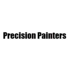 Precision Painters - Painters