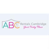 Voir le profil de ABC Rentals Cambridge - Rockwood