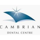 Cambrian Dental Centre - Dentists