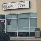 Bilal's Kabab - Restaurants - 613-270-8866
