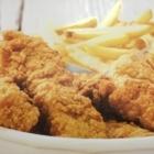 Restaurant PFK (Poulet Frit Kentucky) - Rotisseries & Chicken Restaurants - 514-334-1440
