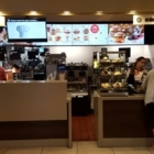 McDonald's - Restaurants - 604-936-4222