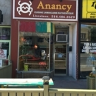 Anancy - Fish & Chips - 514-486-2629