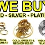 View Highglow Jewellers Ltd's Edmonton profile