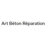 Voir le profil de Art Béton Réparation - Boucherville