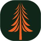 Ascent Tree Services Ltd.
