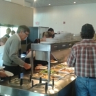 Buffet Suprême - Restaurants - 450-658-8282