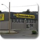 Cloverdale Paint - Paint Manufacturers & Wholesalers