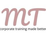 View Martial Technology Inc's Edmonton profile