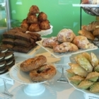 The Sweet Spot Bakery - Cakes - 604-271-8865