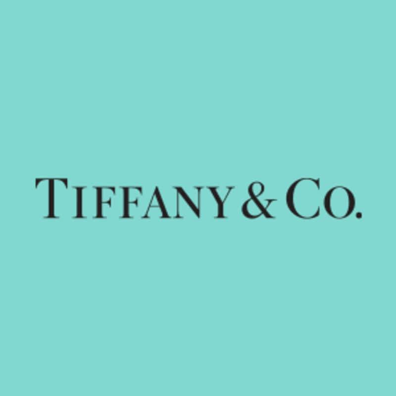 photo Tiffany & Co.