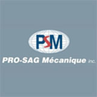 Pro-Sag Plomberie Chauffage - Heating Contractors