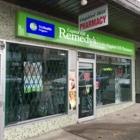 Capitol Hill Pharmacy - Pharmacies - 604-299-9255