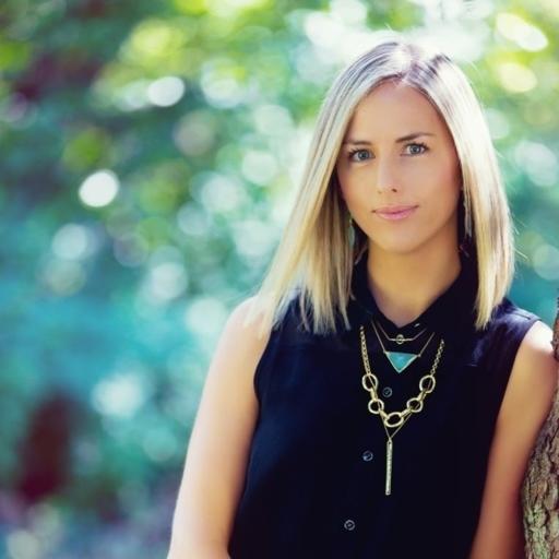 Leah Alexandra