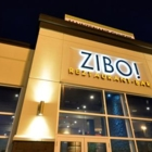 Zibo - Italian Restaurants