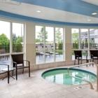 Hilton Garden Inn Toronto/Oakville - Hôtels - 905-829-1145