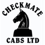 Checkmate Cabs Ltd - Golf Tournament & Tour Organizers