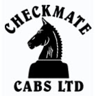 Checkmate Cabs Ltd