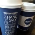 Waves Coffee House - Coffee Stores - 604-529-9283